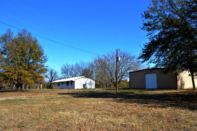 Photo of 661 County Road 2670  Telephone  TX