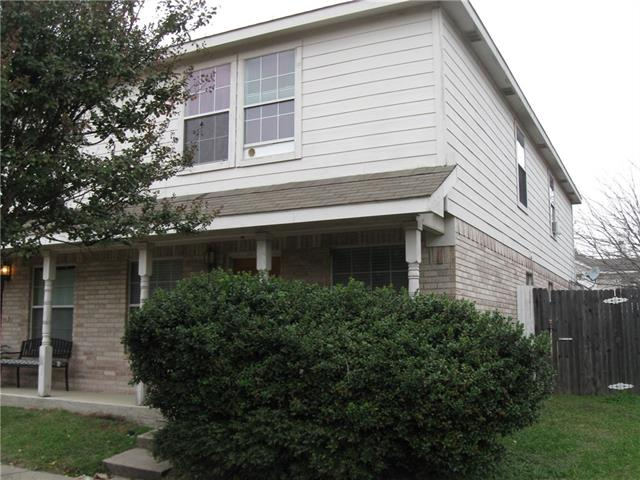 Photo of 997 Tennessee Trail  Arlington  TX