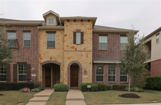 Photo of 8619 Augustine Road  Irving  TX