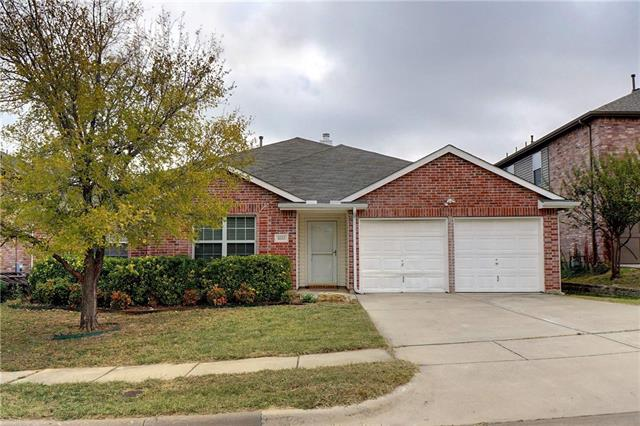 Photo of 8333 Southern Prairie Drive  Fort Worth  TX