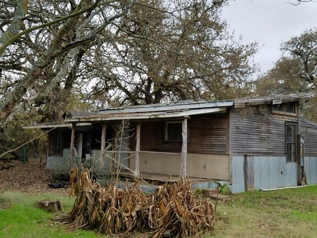Photo of 167 HCR 1258  Whitney  TX