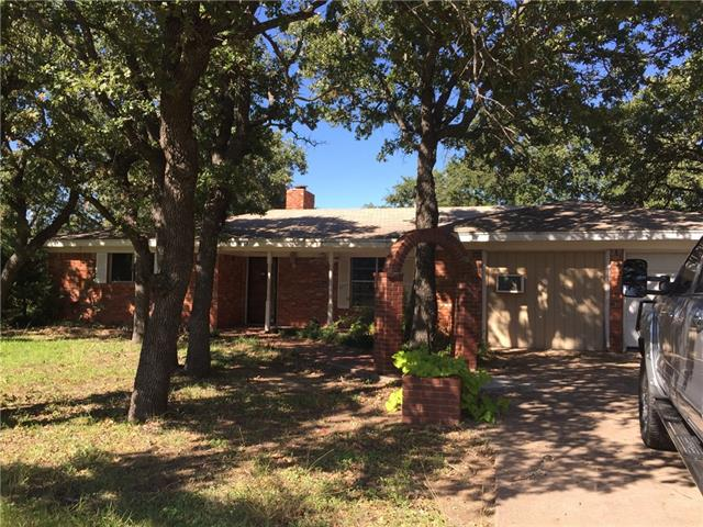Photo of 2418 Malivar Road  Clyde  TX