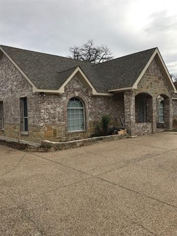 Photo of 5305 Miller Avenue  Fort Worth  TX