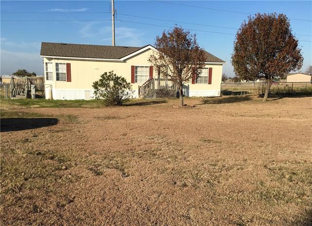 Photo of 4316 Vista Ridge Lane  Alvarado  TX