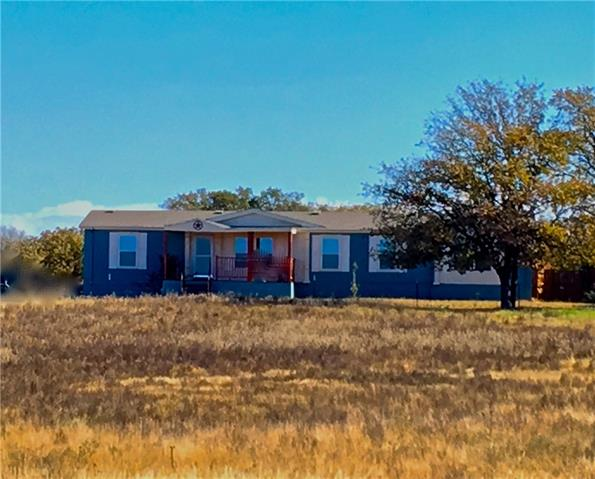 Photo of 501 County Road 4820  De Leon  TX