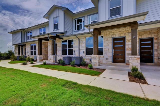Photo of 2101 Town Centre Drive  Round Rock  TX