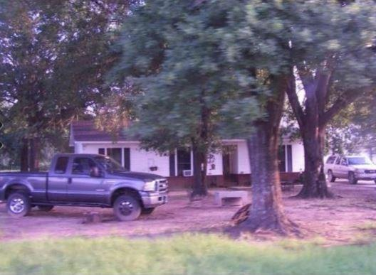 Photo of 166 County Road 2162  Beckville  TX