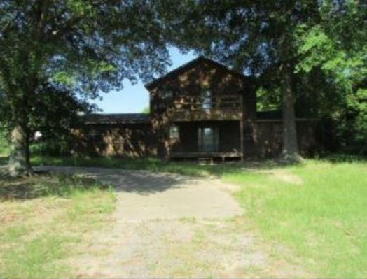Photo of 144 County Road 2151  Beckville  TX