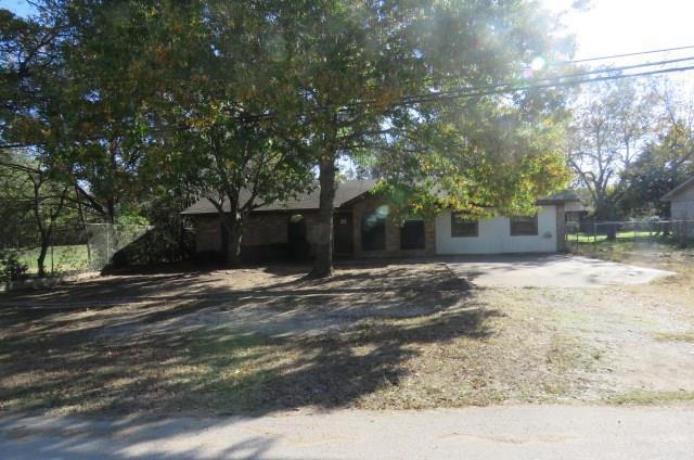 507 W Jefferson Ave, Whitney, TX 76692