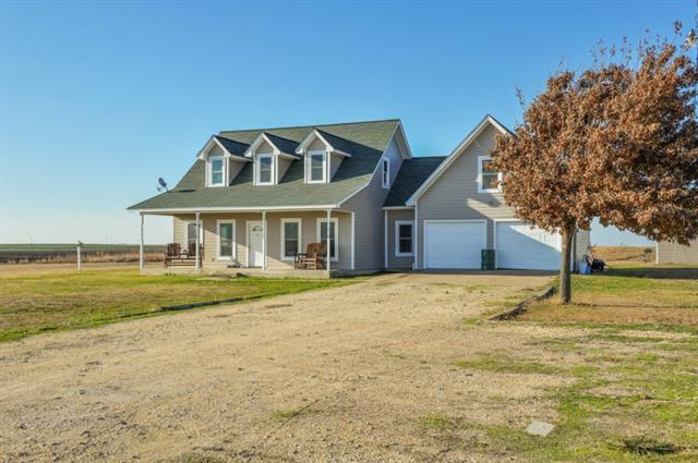 Photo of 188 Private Road410  Hcr 4109  Covington  TX