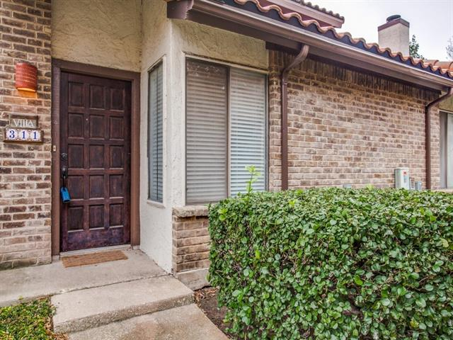 Photo of 14151 Montfort Drive  Dallas  TX