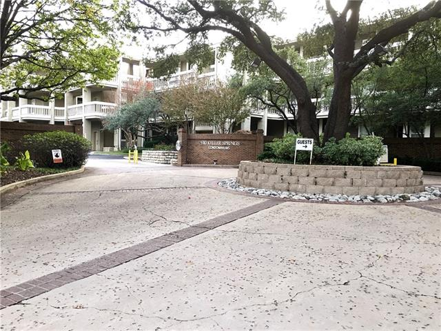 Photo of 5310 Keller Springs Road  Dallas  TX
