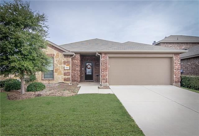 Photo of 1009 Forest Meadow Court  Princeton  TX