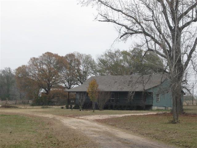 Photo of 1191 VZ County Road 4406  Ben Wheeler  TX