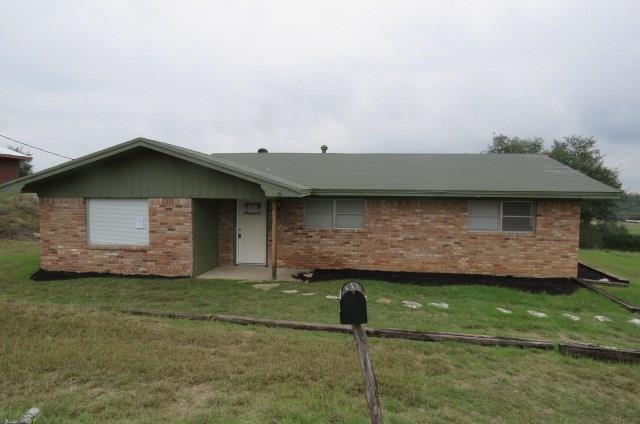 Photo of 1830 County Road 1011  Glen Rose  TX