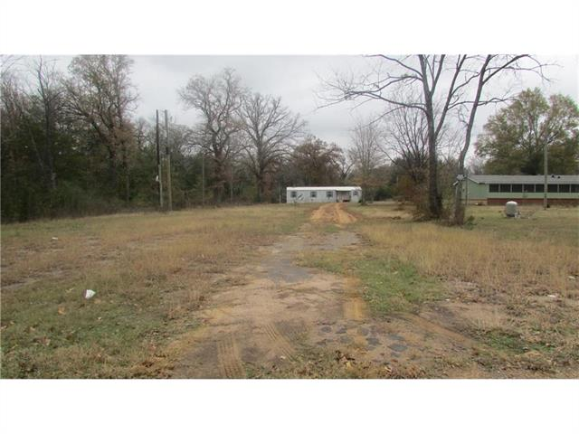 Photo of 2454 Hwy 80 W Northside Beside  Mineola  TX