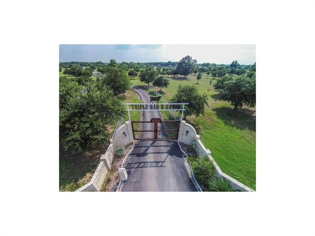 Photo of 12700 County Road 349  Terrell  TX