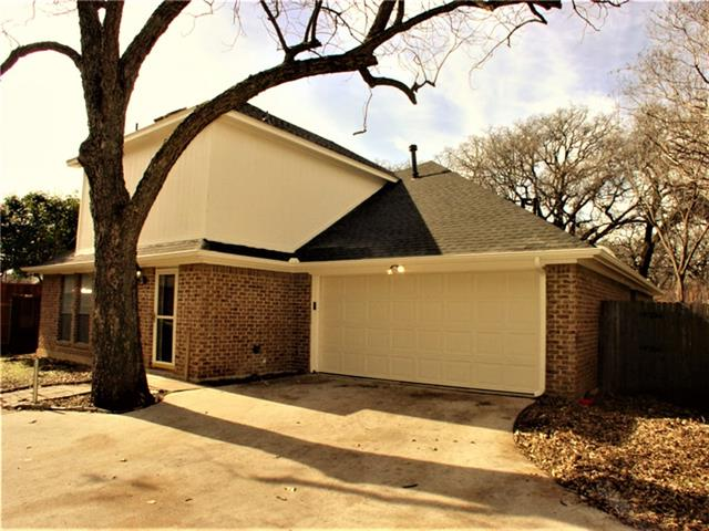 Photo of 1301 Etain Road  Irving  TX