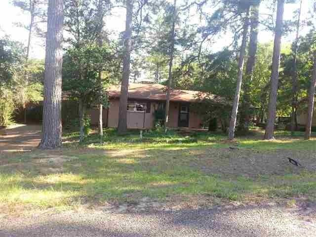 Photo of 1204 Chateau Lane  Hideaway  TX