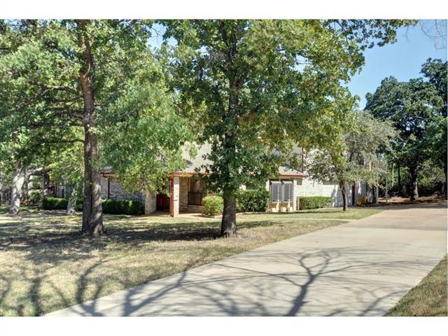 Photo of 1746 Shumaker Lane  Southlake  TX