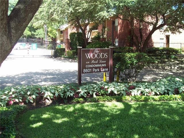 Photo of 8601 Park Lane  Dallas  TX