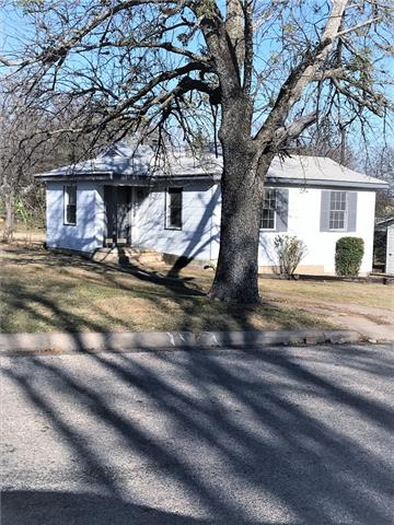 Photo of 5128 Langley Road  River Oaks  TX