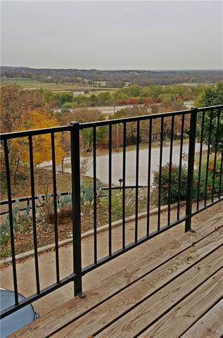 Photo of 1801 Old Oak Drive  Arlington  TX