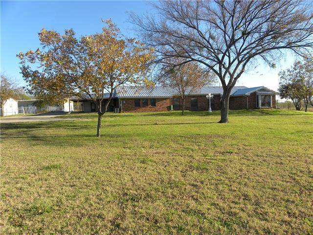 cranfills gap catholic singles 302 1st st , cranfills gap, tx 76043 is a single-family home listed for-sale at $120,000 the 1,214 sq ft home is a 2 bed, 20 bath property find 16 photos of the 302 1st st home on.