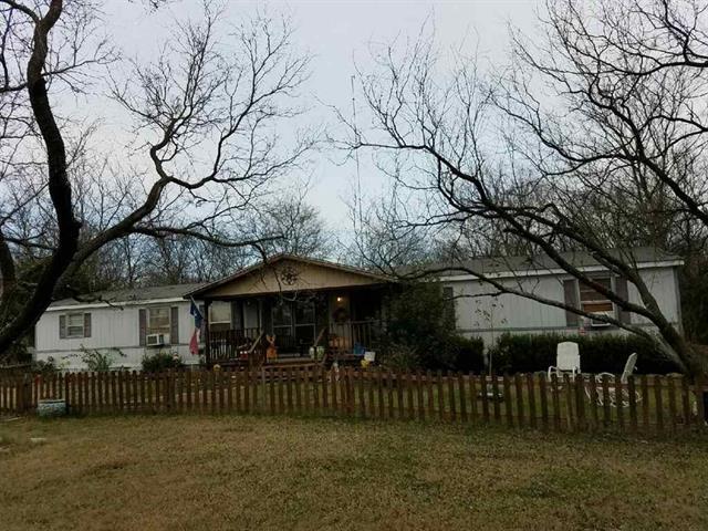 Photo of 6984 Breezy Lane  Kaufman  TX