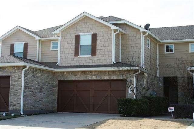 Photo of 6205 Madrone Court  Plano  TX