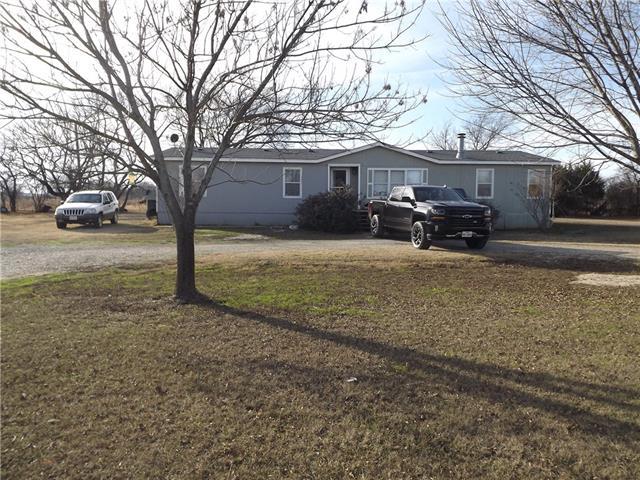 Photo of 1011 County Road 1270  Bonham  TX