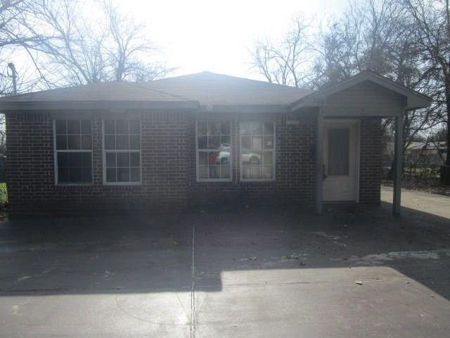 Photo of 3100 Finley Street  Fort Worth  TX