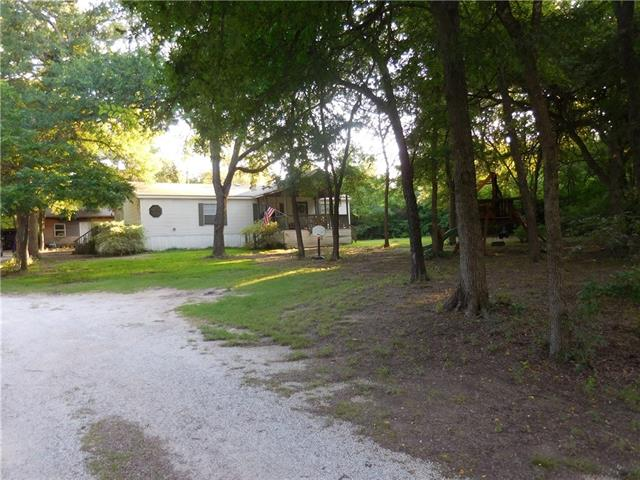 Photo of 221 Country Side Court  Springtown  TX