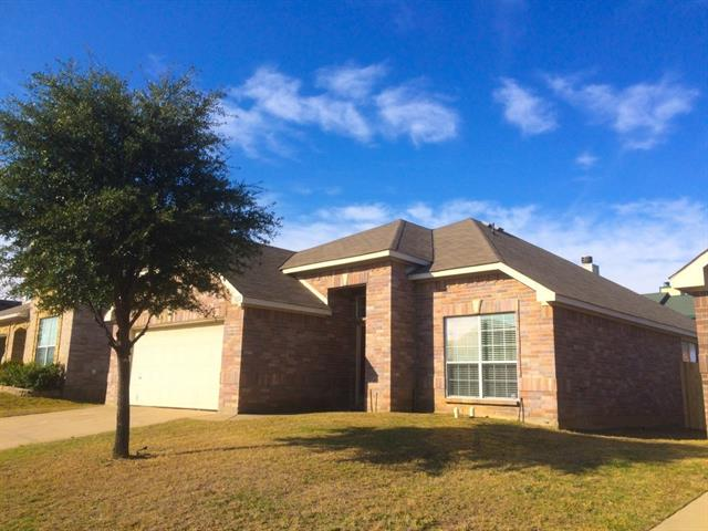 Photo of 2212 Deniro Drive  Fort Worth  TX