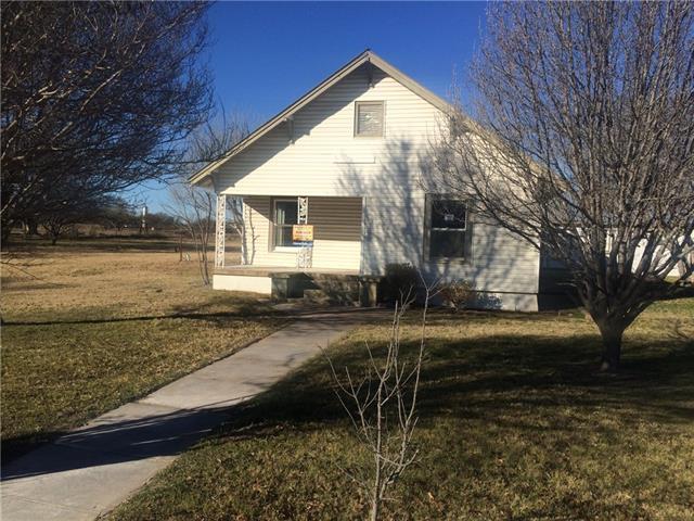 Photo of 326 County Road 454  Ranger  TX