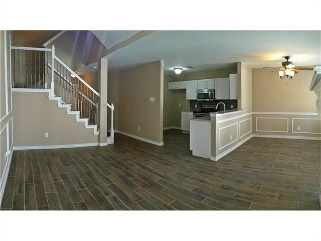 Photo of 12622 Bay Avenue  Fort Worth  TX