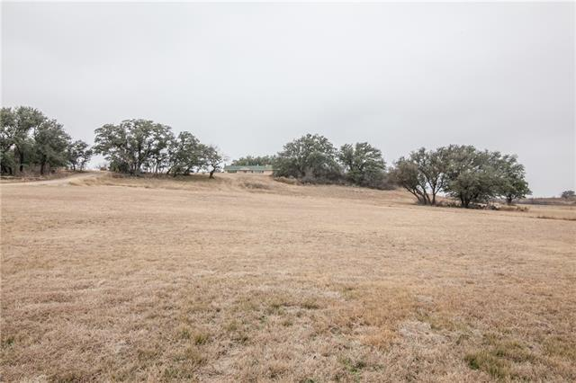 Photo of 108 Pecan Retreat Drive  Albany  TX