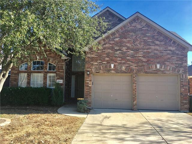Photo of 7010 Country Club Drive  Sachse  TX