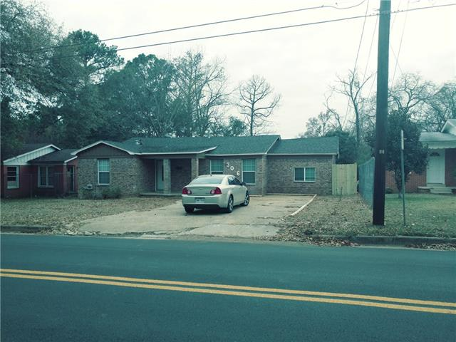 Photo of 306 N Forest Avenue  Tyler  TX