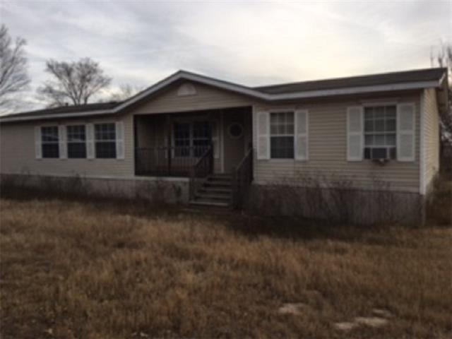 Photo of 302 VZ County Road 4514  Ben Wheeler  TX