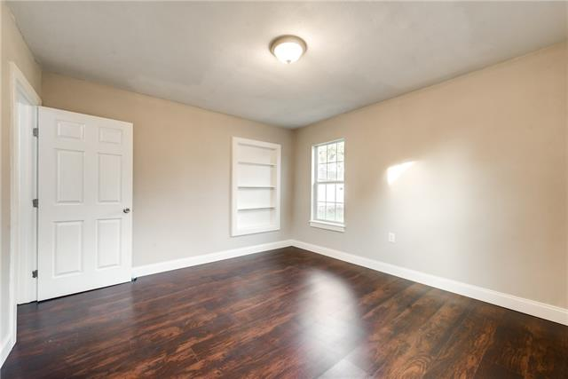 Photo of 3017 James Avenue  Fort Worth  TX
