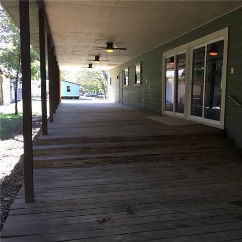 Photo of 114 Allen A Dale Drive  Gordonville  TX