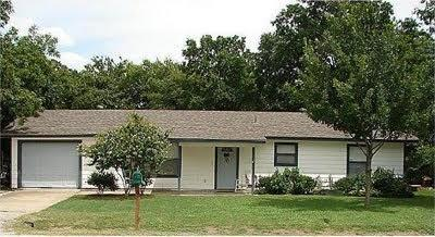 Photo of 204 S Walnut Street  Roanoke  TX