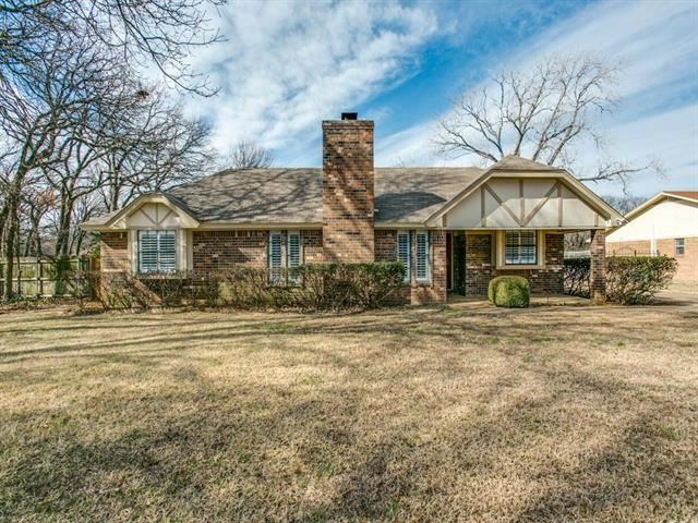 new listings homes for sale grapevine new listings