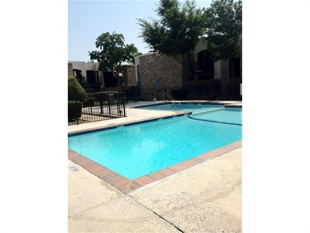 Photo of 5540 Boca Raton Boulevard  Fort Worth  TX