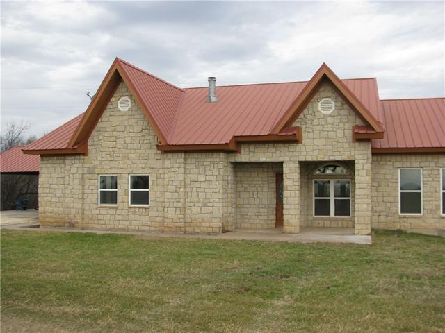 Photo of 14776 US HWY 277 S  Hawley  TX