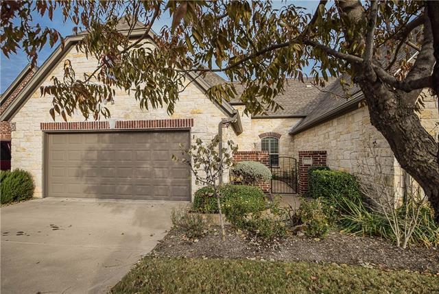 721 N Avalon Court Granbury, TX 76048