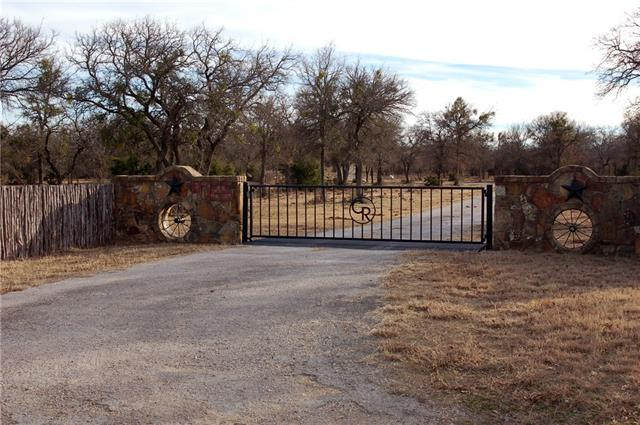 Photo of 4725 Chesnut Mt Road  Palo Pinto  TX