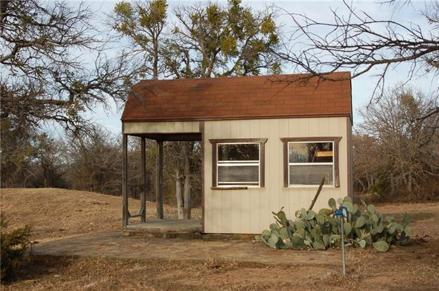 palo pinto latin singles Palo pinto is a census-designated place and unincorporated community and  county seat in palo pinto county, texas, united states this was a new cdp for  the.
