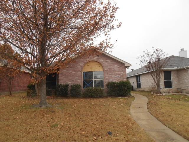 Photo of 427 Fleming Street  Wylie  TX